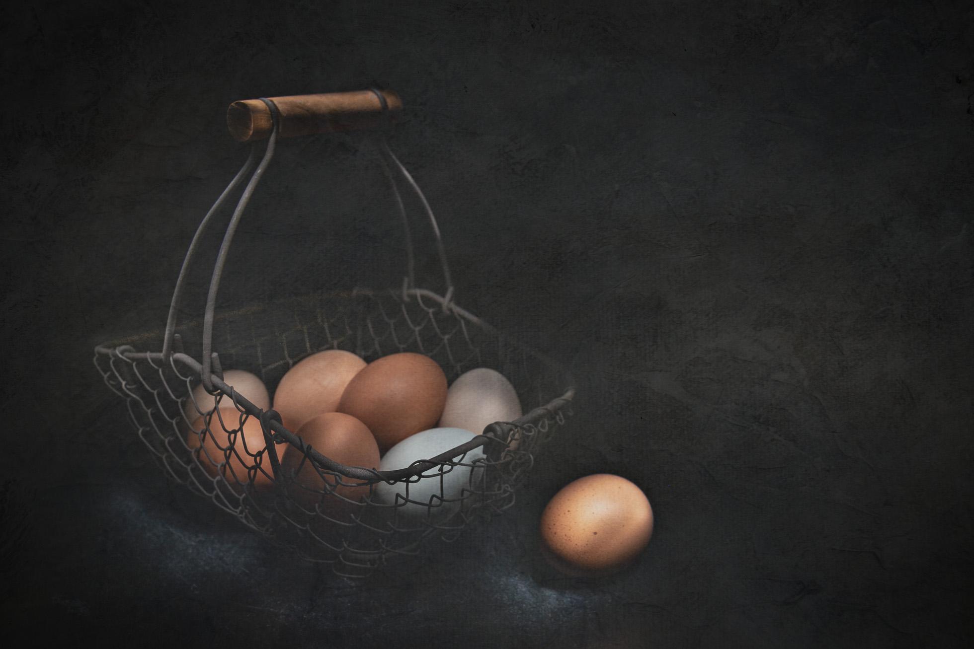 kathyroberts_eggs