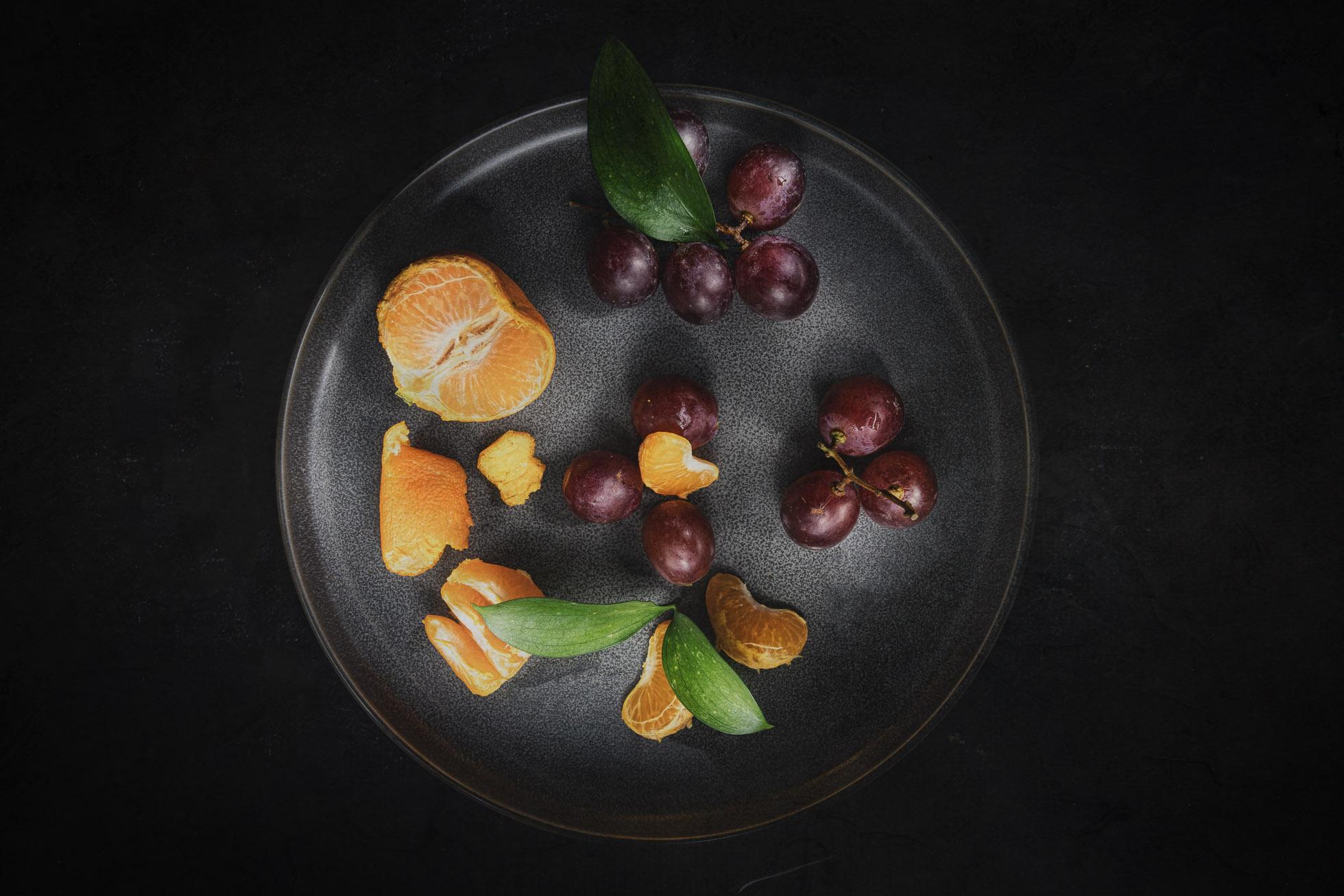 kathyroberts_grapes-and-mandarin