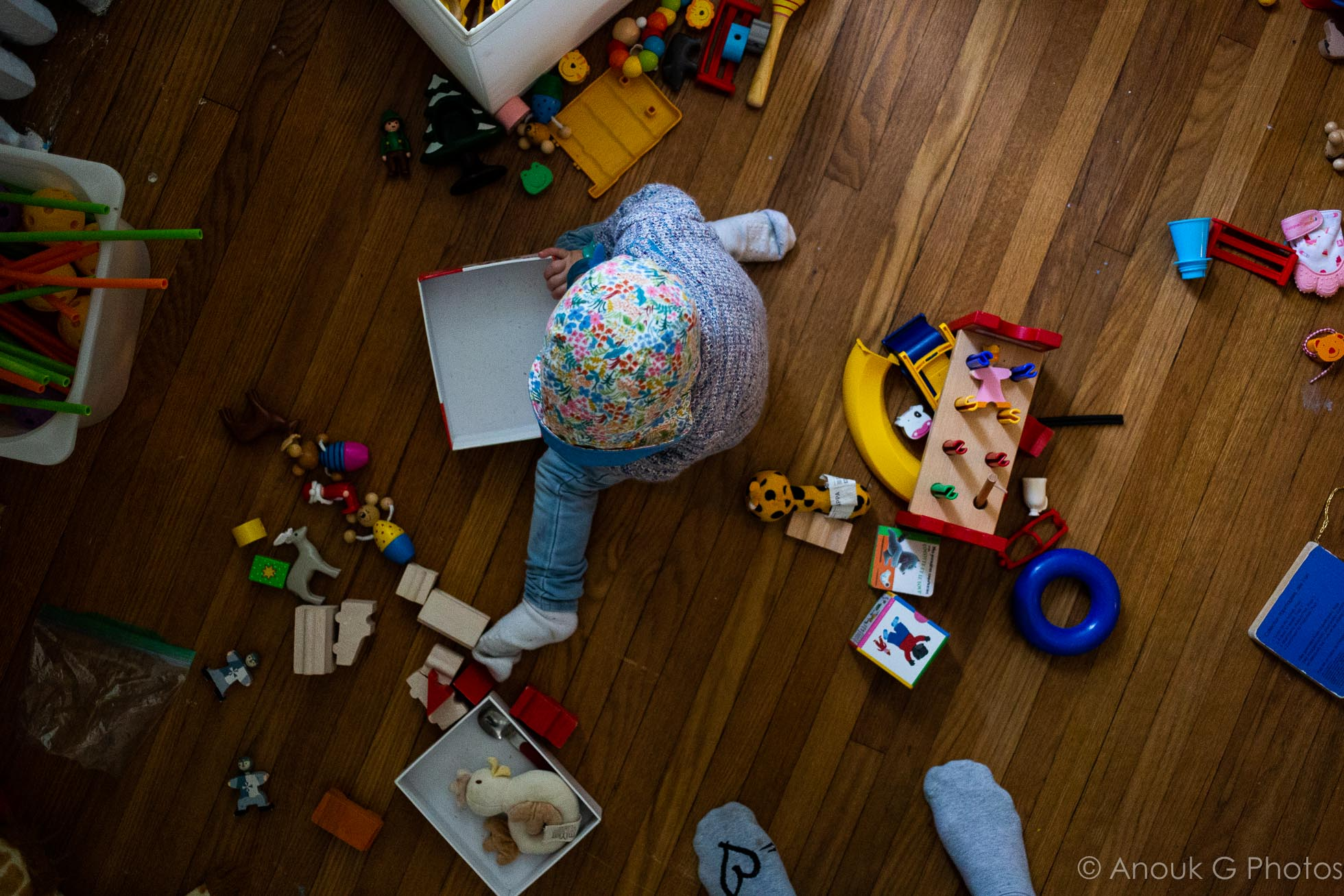0266-baby's-room-mess-AnoukGPhotos
