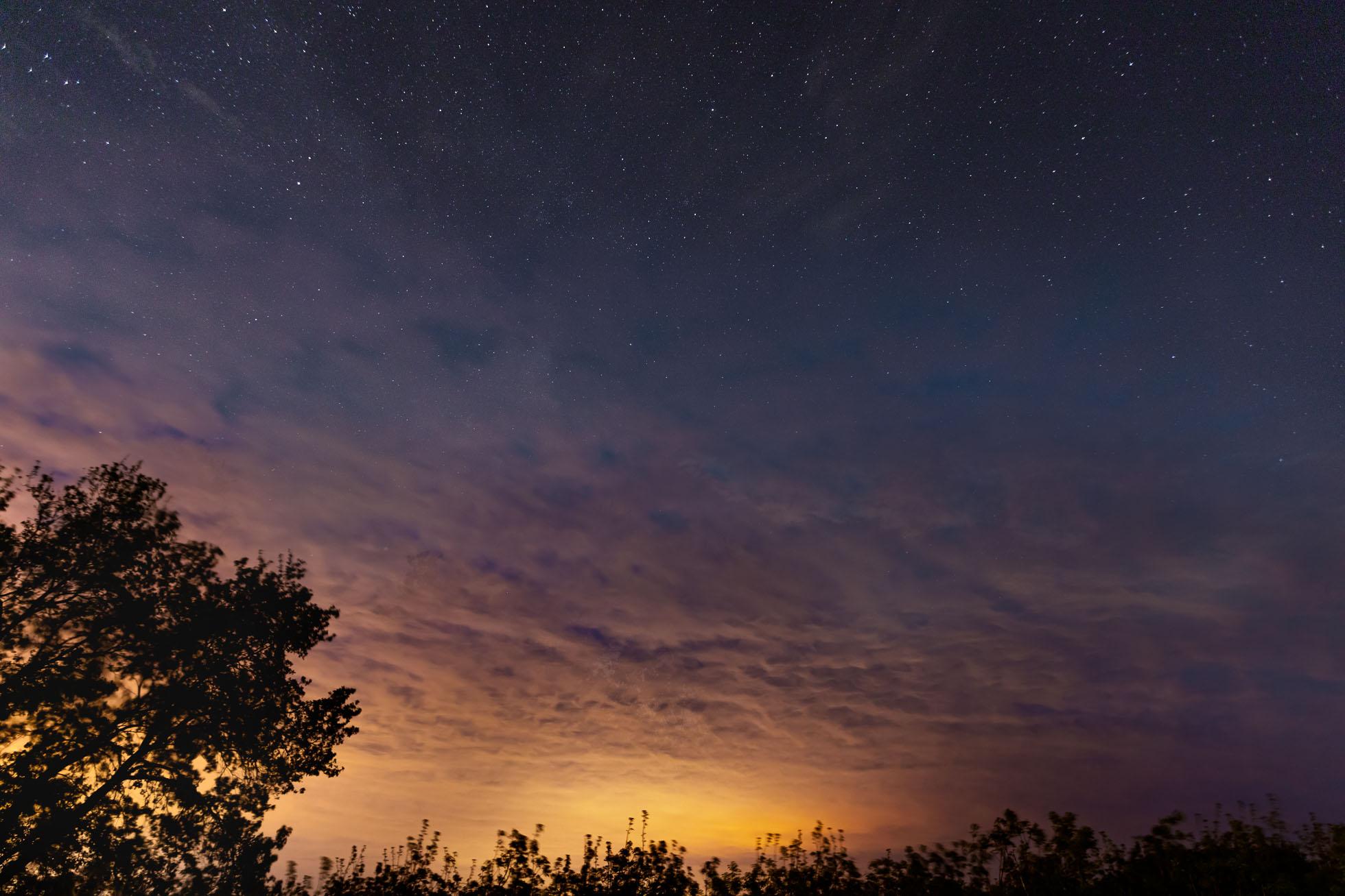 *Glowing-Clouds-©Nadeen-Flynn-Photography