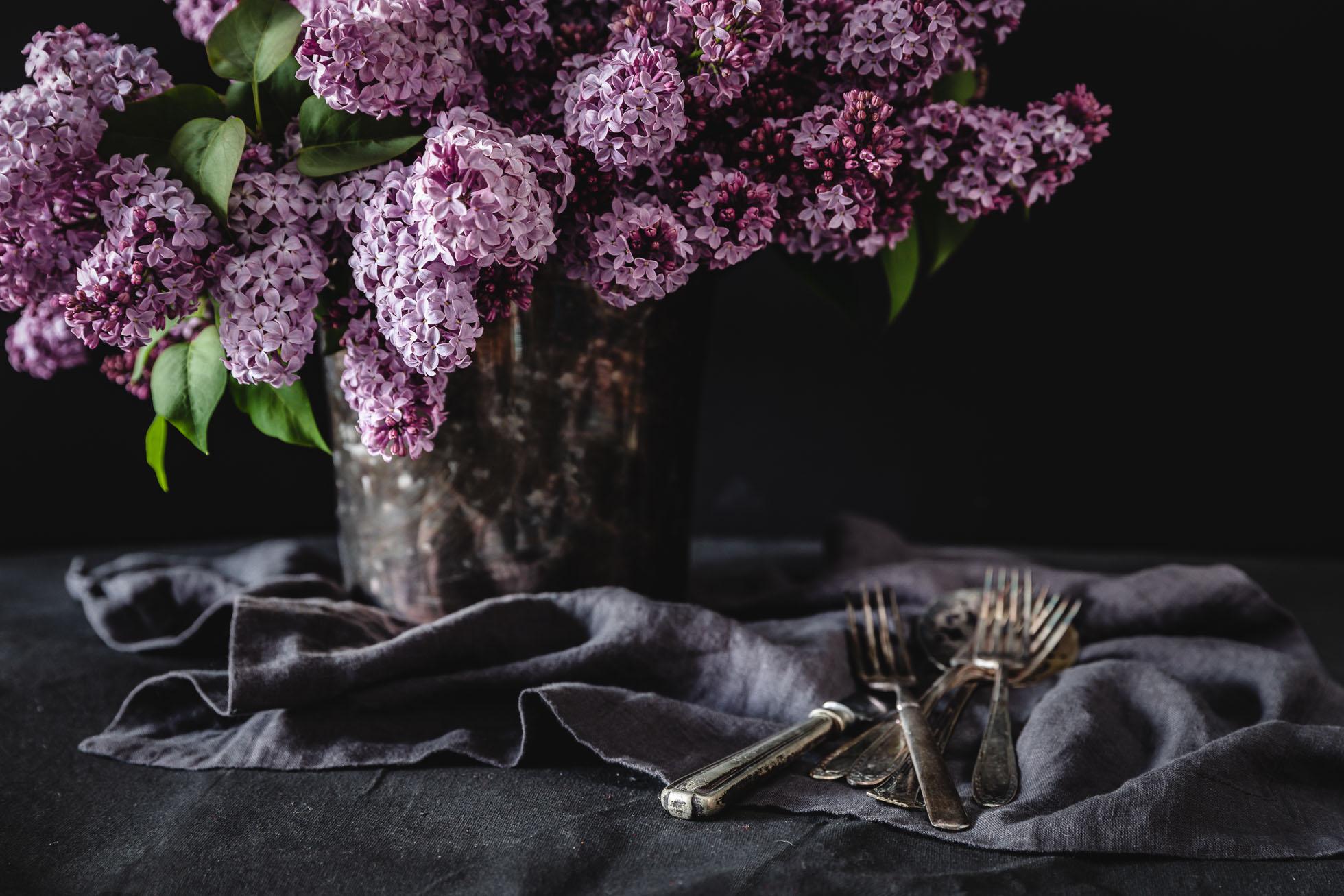 *Lilac-Season-S-©Nadeen-Flynn-Photography