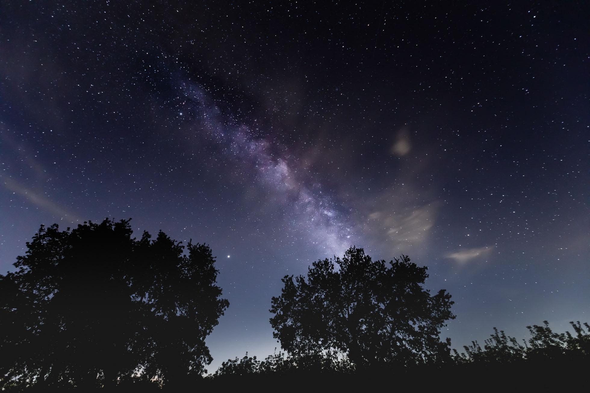 *Milky-Way-©Nadeen-Flynn-Photography