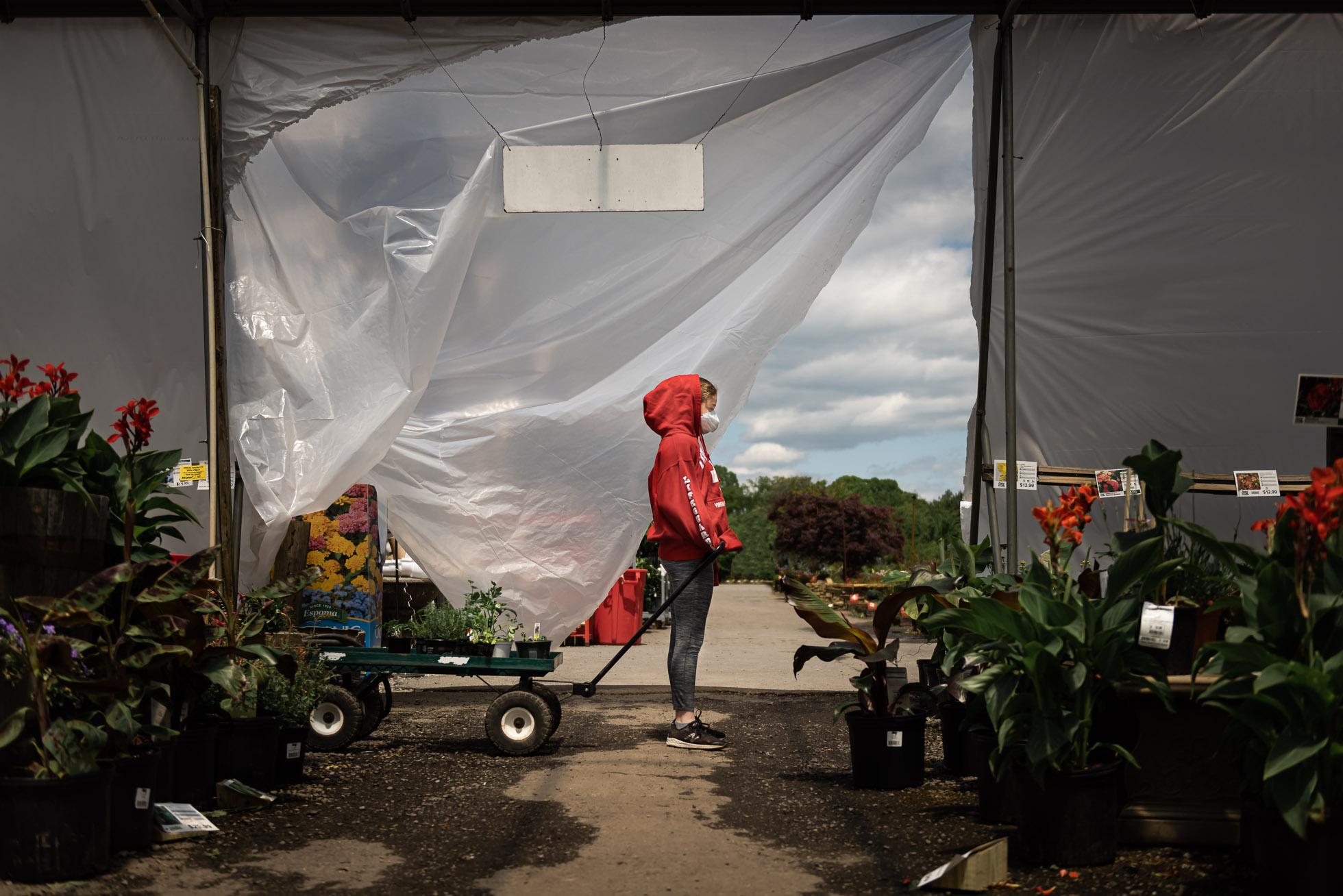 at_the_gardening_center_by_jennifer_nobriga-