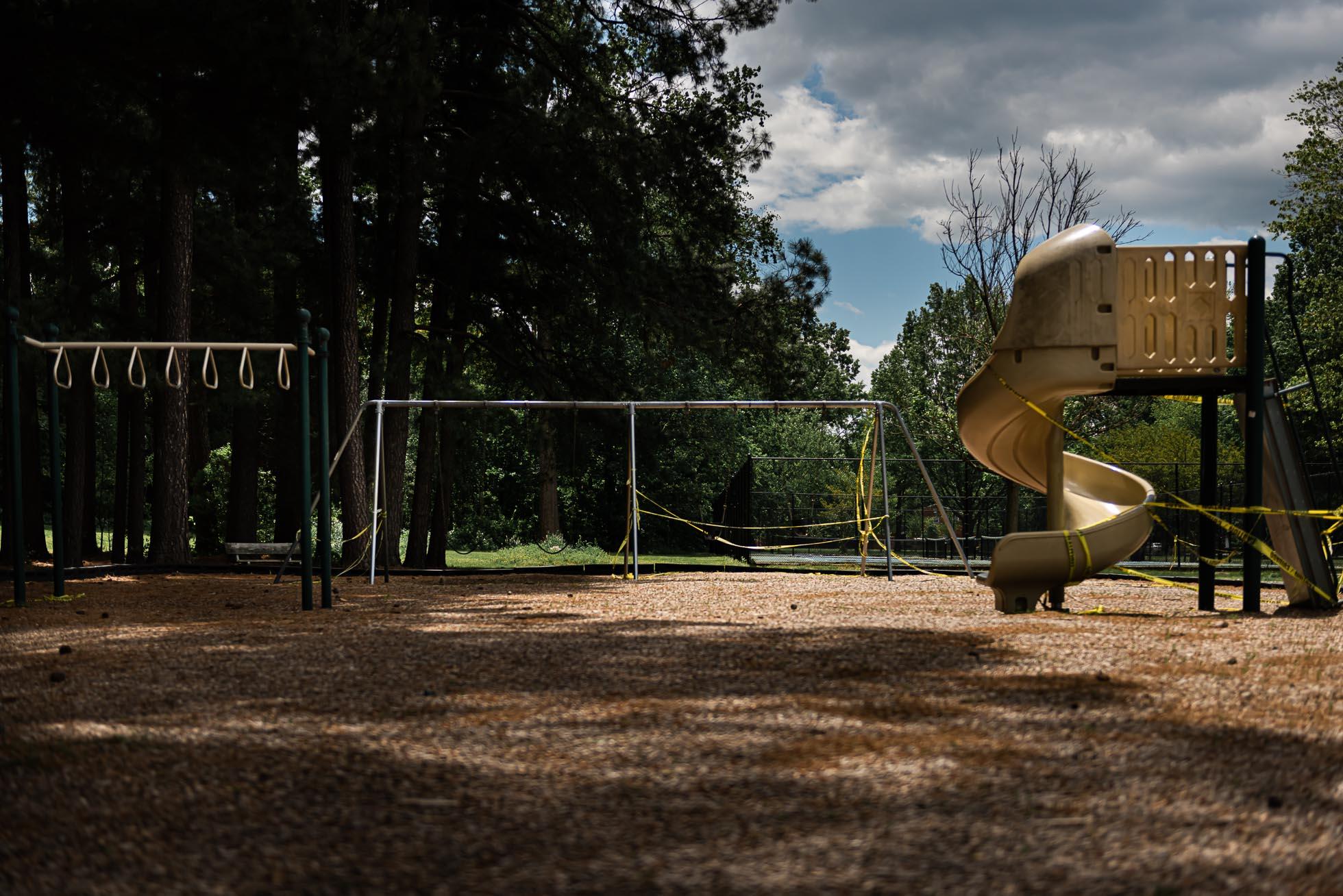 playground_by_jennifer_nobriga-3304