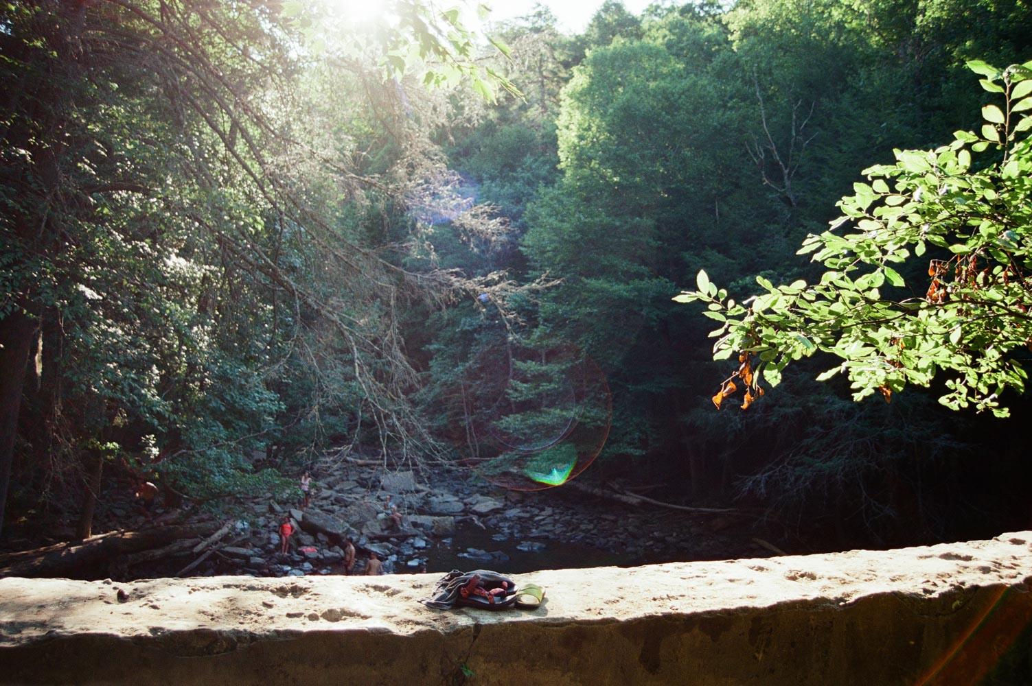 8.27.hamilton-creek-photography-daily-project-teenage-portraits-tampa-161463020010