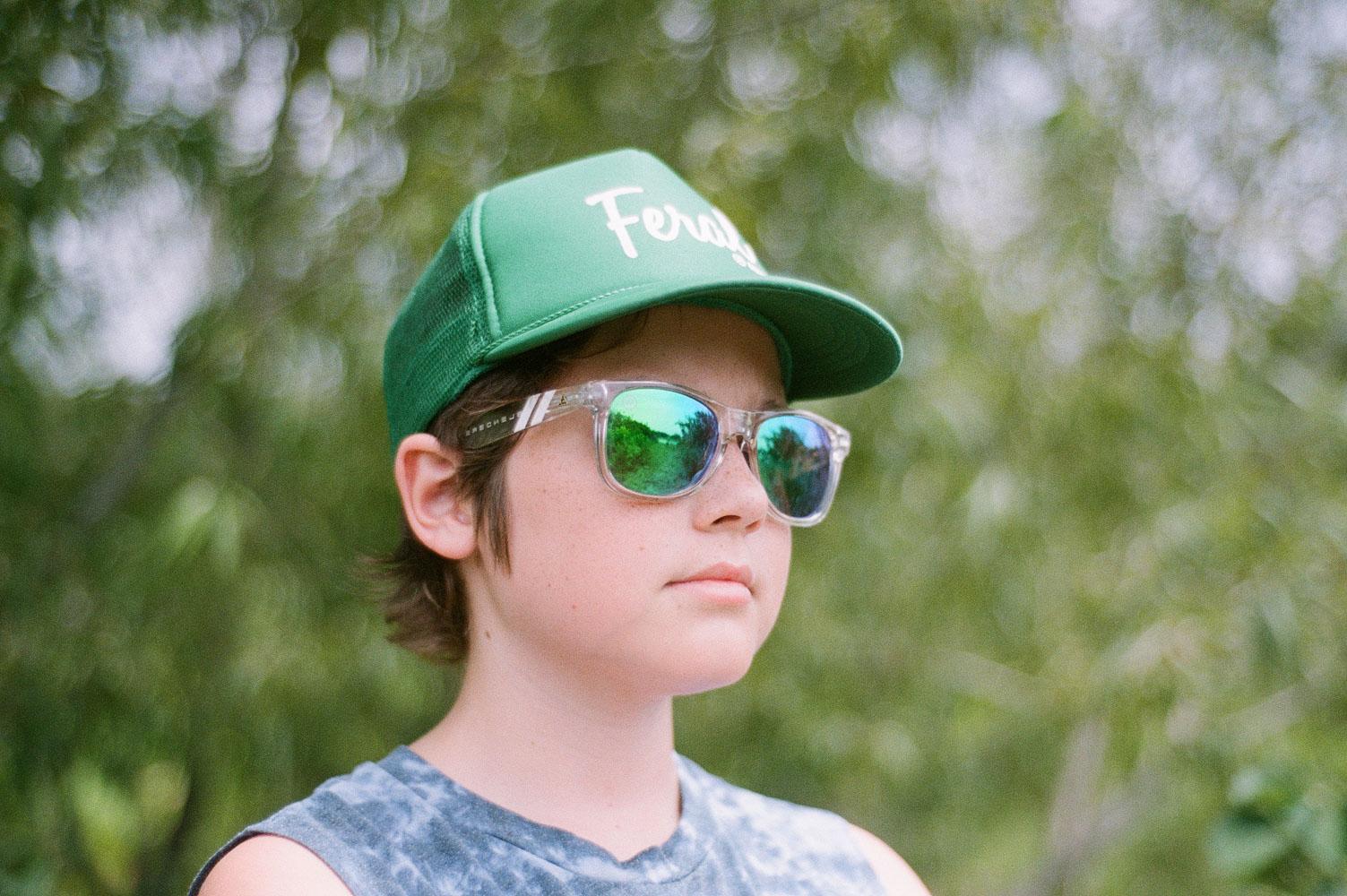 8.29.hamilton-creek-photography-daily-project-teenage-portraits-tampa-18-df8849f9