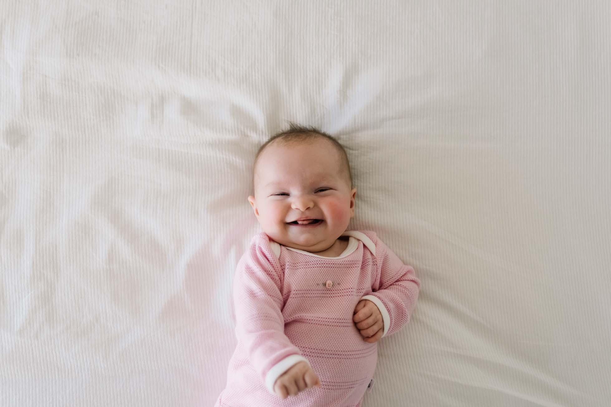 Joy by Aimee Glucina-6f2824fc