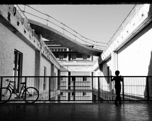 ClickPro-LisaTichane-077